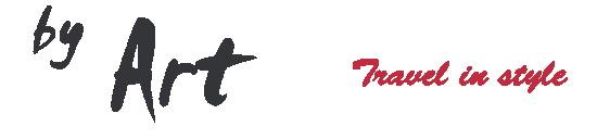 by-ART Logo